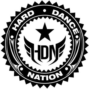 Hard & Dirty Hardstyle Mix
