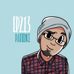 Kolaz Dice EP 213: Patience