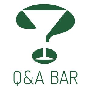 Mini live mix at Q&A bar on 29th Sep 2017
