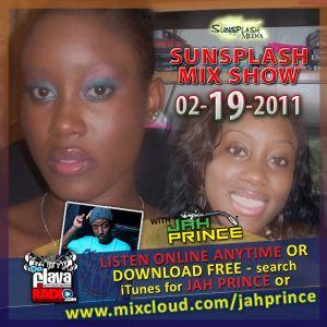 sunsplashmixshow-0219a
