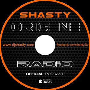 Beats One - Week 1 Mayo - Shasty