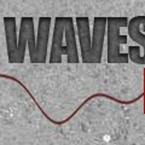 Wavestories 009 By Nikko.Z @ CrossFm.org (27/08/12)