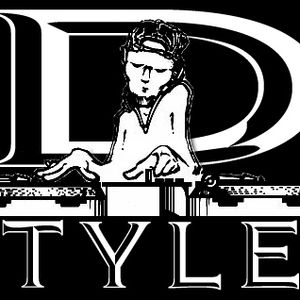 Black Label / Smooth Soulful House Mix