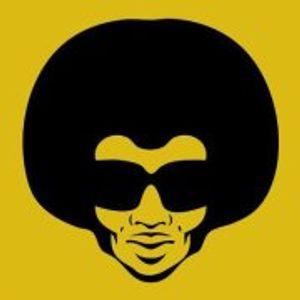 Mini set de Hip Hop @ Moloko groove cafe 7 de Diciembre 2013