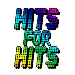 Hits for Hits - Norske hits