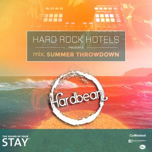 MixSummerThrowdown – Hardbean