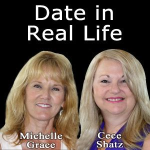 Listeners romance in dating and how to approach your dating life.
