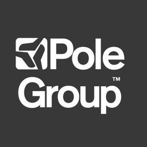 PoleGroup Radio/ Developer/ 26.10