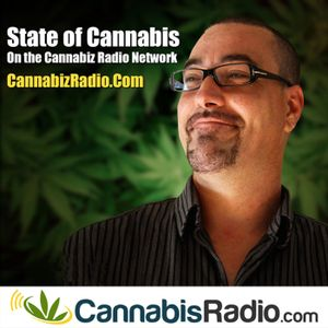 Justin Beck, CEO of Cultivation Technologies, Inc.