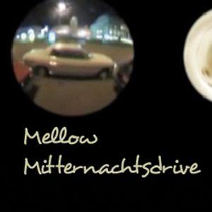 (2017) CS - Mellow Mitternachtsdrive Mix