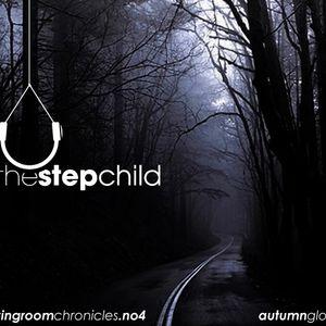 S3bizzle aka the stepchild - livingroom chronicles no4