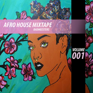 Afro House 2017 - Afro House Mix 2017 | Volume 001