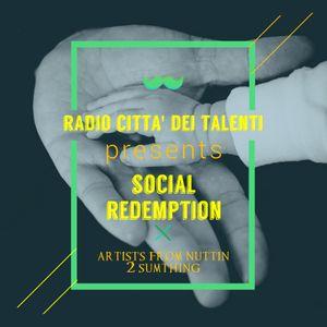 il riscatto sociale in musica