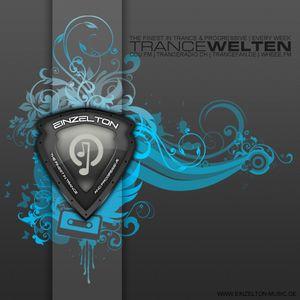 Trancewelten #160