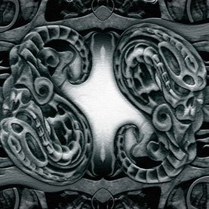 Spontan Dark-Industrial, 02.04.16 mixed by AnTraxid