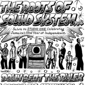 ++ ROOTS OF SOUND SYSTEM PART 4: TRIBUTE TO STUDIO 1 - STAR TIME !!! ++