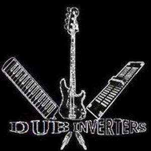 [Radio Show] Dubatriation presents The Dub Inverters