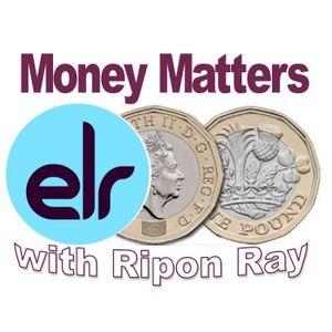 Money Matters - March 18