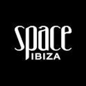 DJ VIBE - Live@Space, Ibiza  05/09/2003