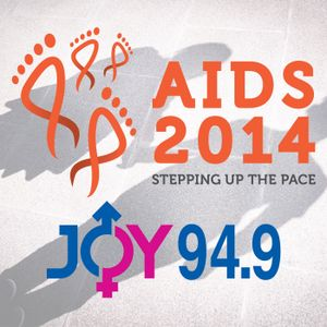 Combating HIV in the Asia-Pacific region