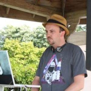 Monsieur Seb's Cosmix Volume 3.5: Picnik Cosmix, August 16, 2009