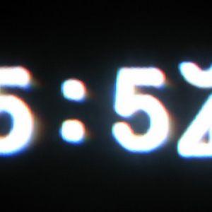 5:54 AM_ SoundLakeCity PodCast #002_ Mixed by k'fLy