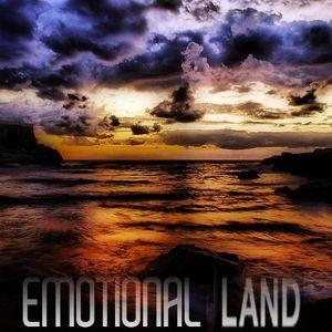 TRIP TO EMOTIONAL LAND VOL 2