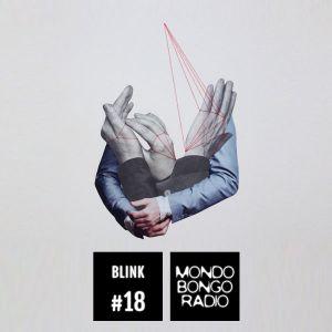 """249. Blink Mixtape #18 """"Kibo"""""""