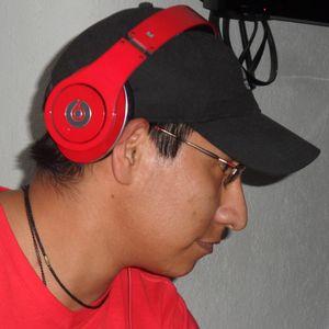 Uriel Torres March Session