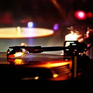 It's Just Muzik  (27-07-2012)