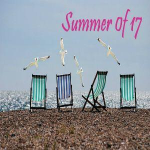 Summer of 17