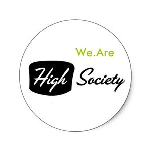 High Society III