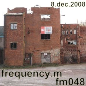 8.december.2008 (fm048)