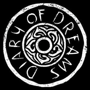 Diary of Dreams -  Dj Set Especial Ricardo Wolff