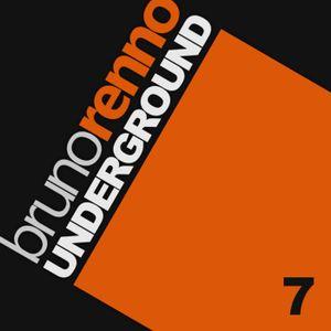 Underground Vol. 7