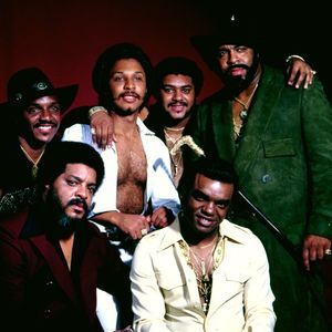 Generations: The Isley Brothers Trubute Mix Volume I