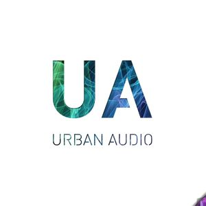 The Studio Showcase featuring Perfection on Urban Audio
