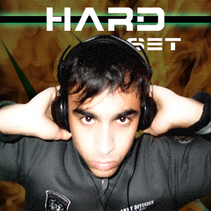 Hard 2010 Set by Jean Lemos