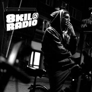 8kilo Radio Special ft. Peter Z