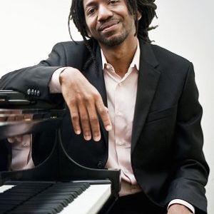 52 - Elio Villafranca (Pianist/Composer)