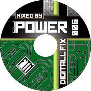 Digital Fix vol.6