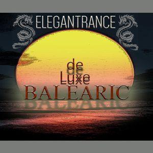 ELEGANTRANCE DE LUXE BALEARIC