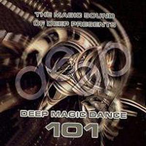 Deep Dance 101