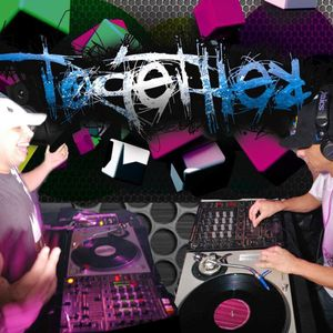 TOGETHER - SET AO VIVO - BY ZAIDAN & KAIBA - B2B - 28/MAIO/2011