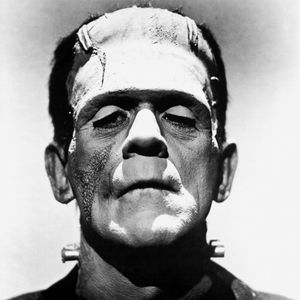 An Evening With Boris Karloff - Spooky Isles Halloween Special 2015