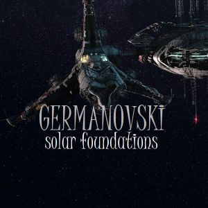 From Vaults 01 - Solar Foundations (2007)