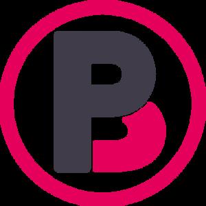 Live On PointBlank.FM with Matt Bogard 25 10 2017