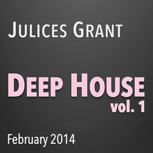 Deep House Vol. 1
