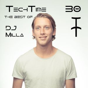 TechTime #30 | The Best Of TechTime