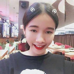 - Tặng Thùy Linh <3